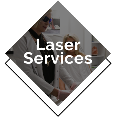 PrairieBliss_Saskatoon_spa-laser-cosmetic_services-laser.png