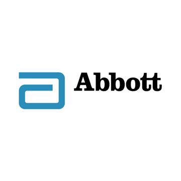 PharmaBrands---Abbott.png