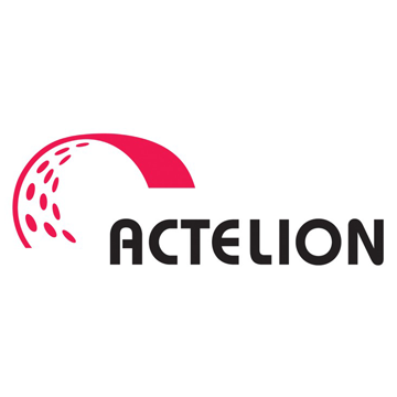 PharmaBrands---actelion.png