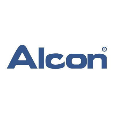 PharmaBrands---alcon.png