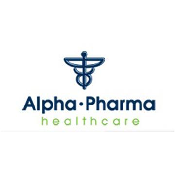 PharmaBrands---alpha.png