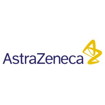 PharmaBrands---astraZen.png