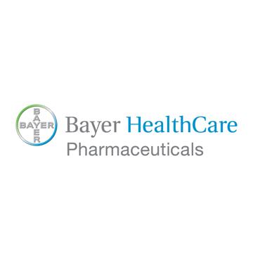 PharmaBrands---Bayer.png