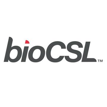 PharmaBrands---bioCsl.png