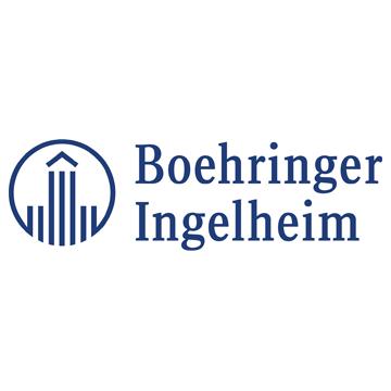 PharmaBrands---Boehringer.png