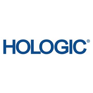 PharmaBrands---hologic.png