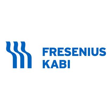PharmaBrands---fresenius.png