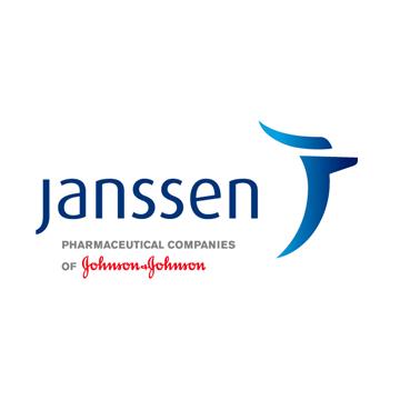 PharmaBrands---janssen.png