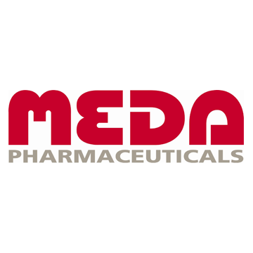 PharmaBrands---meda.png