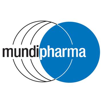 PharmaBrands---mundi.png