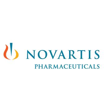 PharmaBrands---novartis.png