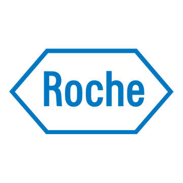 PharmaBrands---roche.png