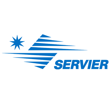 PharmaBrands---servier.png