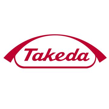 PharmaBrands---takeda.png