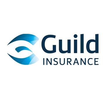 FinanceBrands---Guild.png