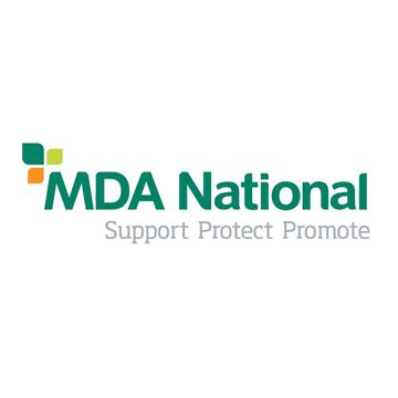 FinanceBrands---MDA.png