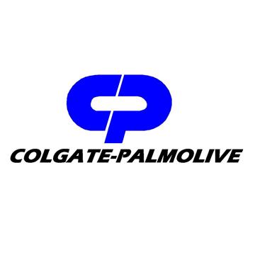 RetailBrands---Colgate.png