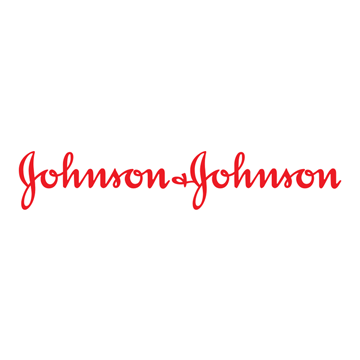 RetailBrands---Johnson.png
