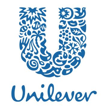 RetailBrands---Unilever.png
