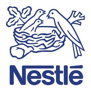RetailBrands---Nestle.png