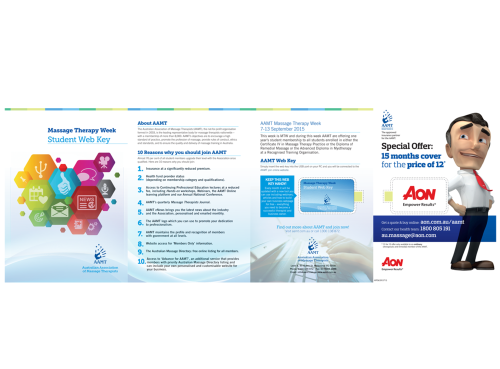 Our-Work---Web-Key.png