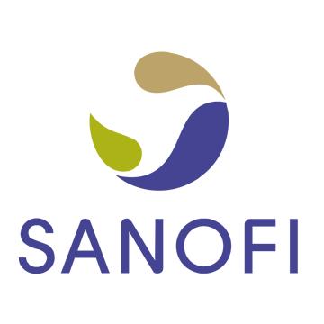 PharmaBrands---SANOFI.png