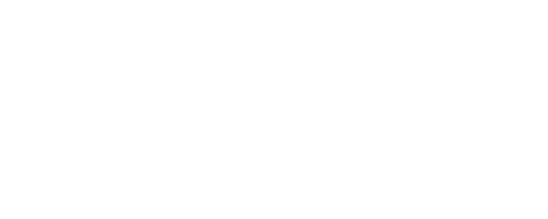 WES-CO INDUSTRIES