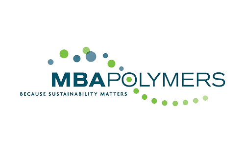 MBA-Polymer