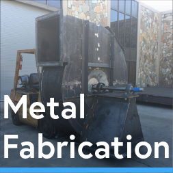 Metal Fabrication.png