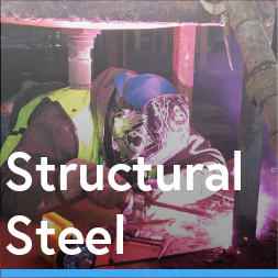 Structural Steel.png