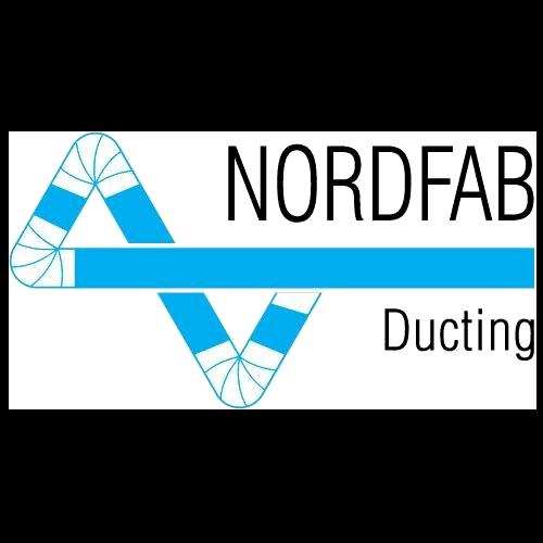 nordfab.png