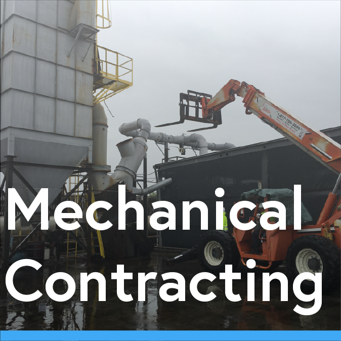 Mechanical Contracting 2@0.5x.png