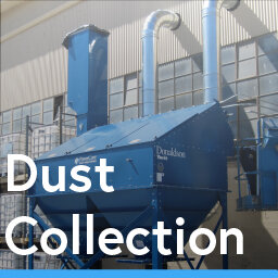 Dust Collection.png
