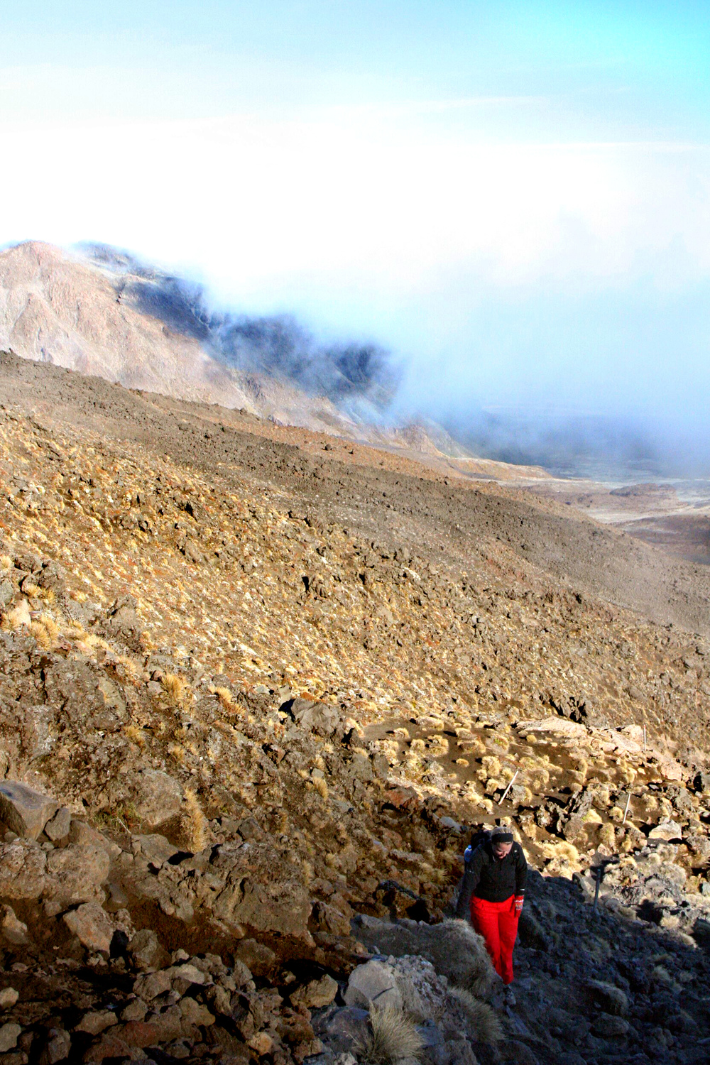 tongariro_monsoon_gm01.jpg