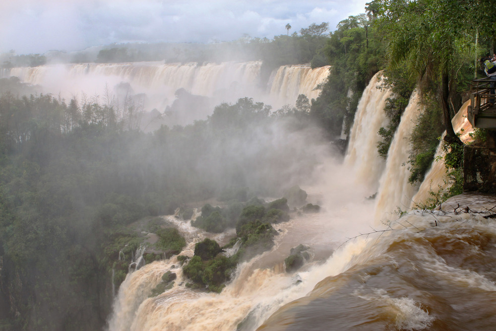 iguazu_monsoon_gm11.jpg
