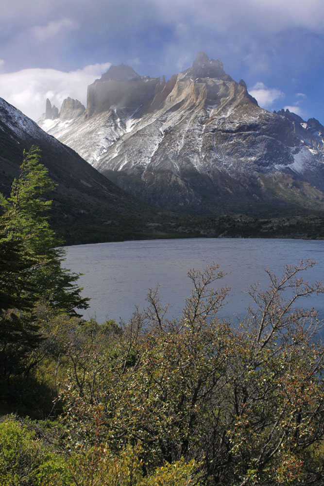 torresdelpaine_monsoon_gm12.jpg