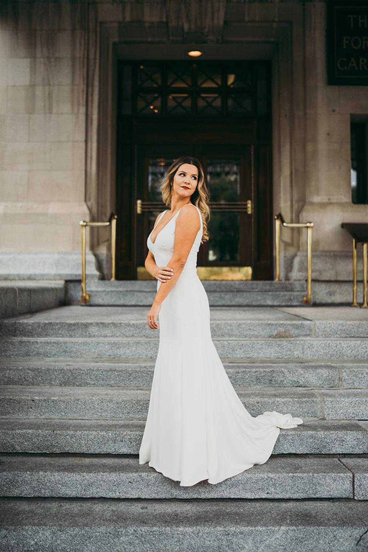 Holly Sam Wedding-0185.jpg