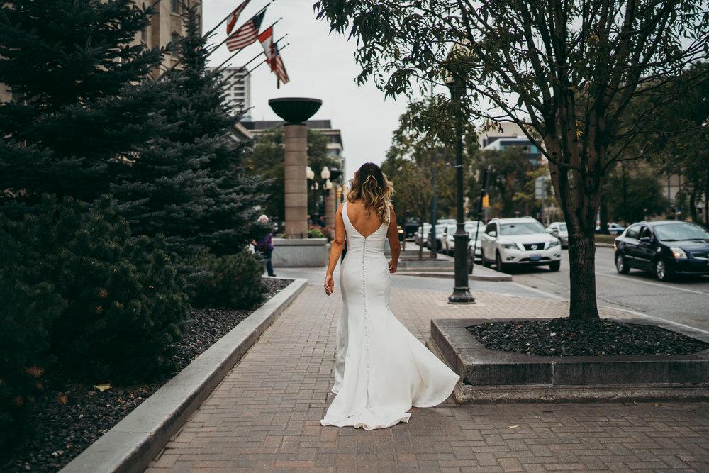 Holly Sam Wedding-0247.jpg