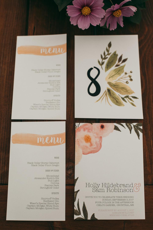 Holly Sam Wedding-0297.jpg