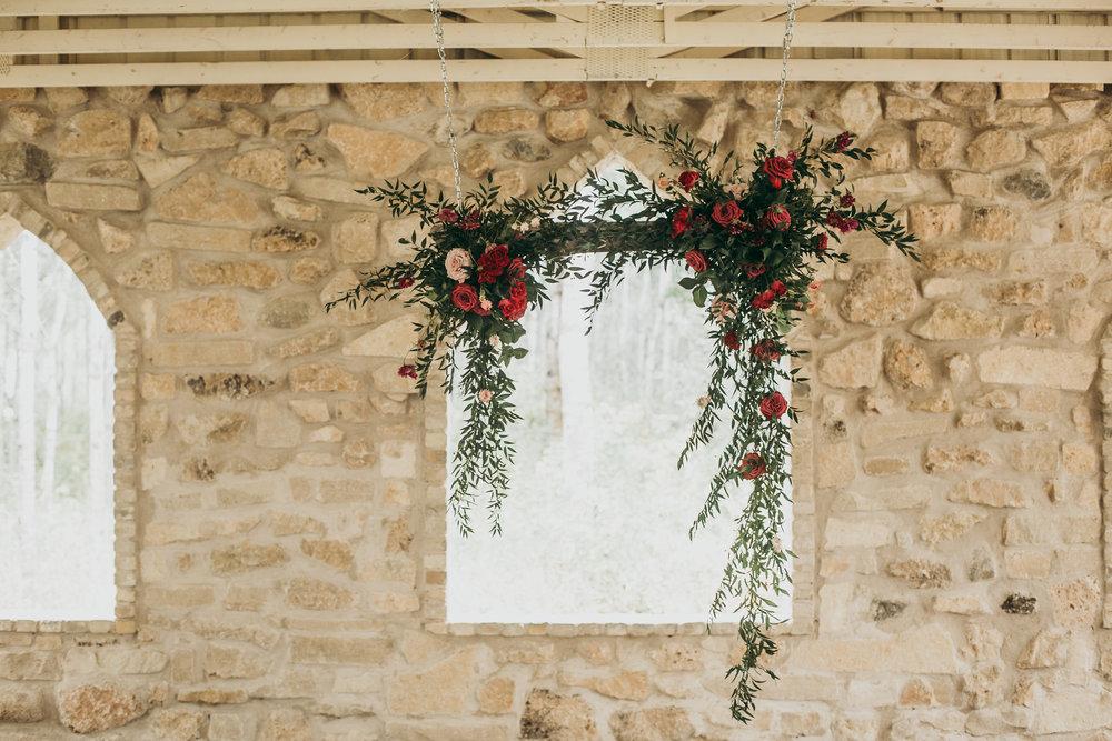 Holly Sam Wedding-0290.jpg