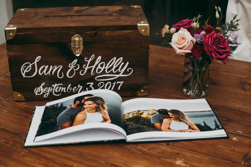 Holly Sam Wedding-0332.jpg