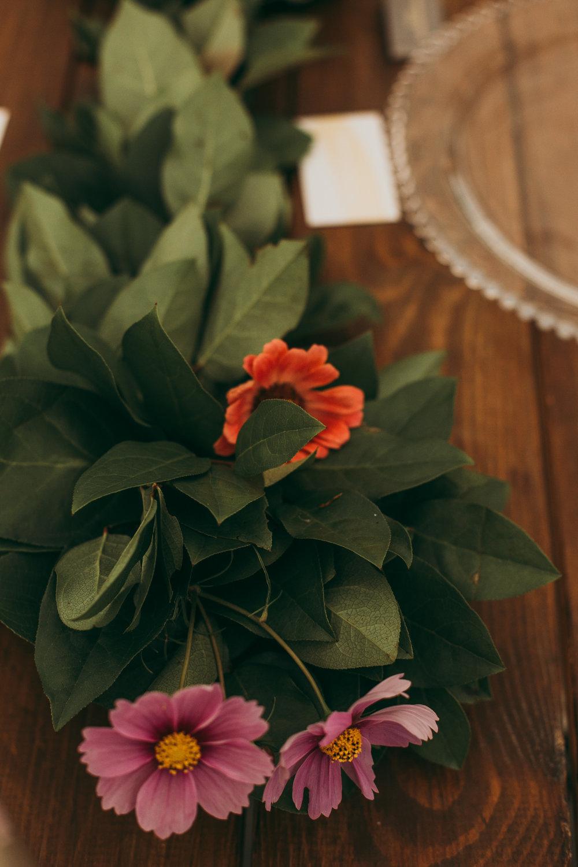Holly Sam Wedding-0335.jpg