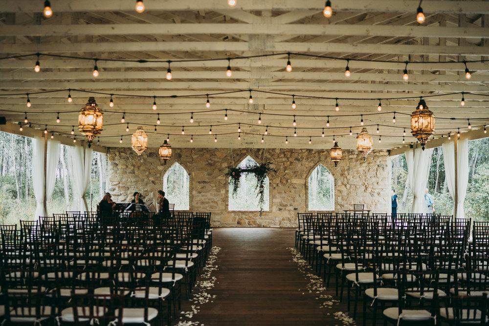 Holly Sam Wedding-0338.jpg