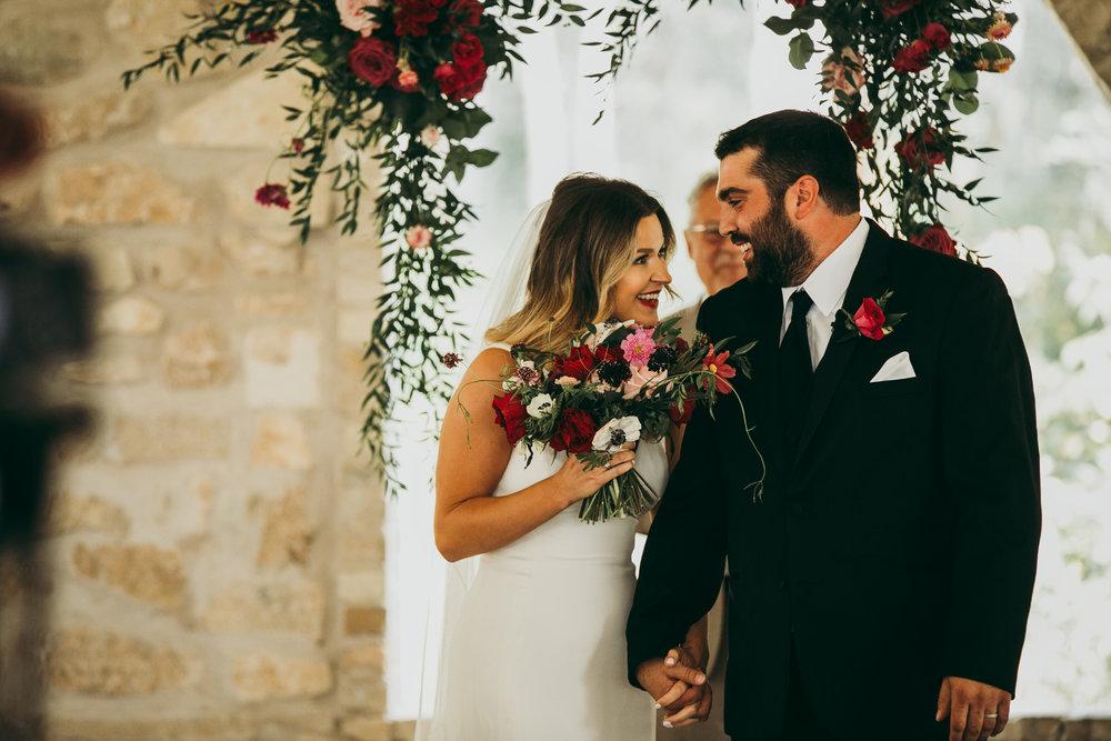 Holly Sam Wedding-0754.jpg