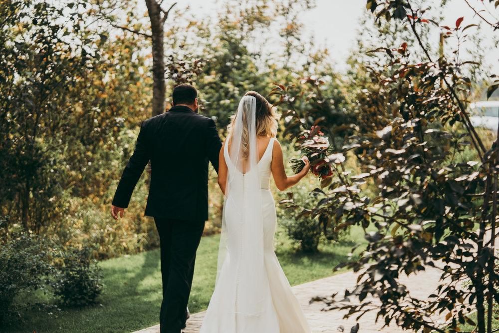 Holly Sam Wedding-0772.jpg