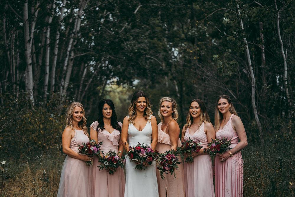 Holly Sam Wedding-0907.jpg