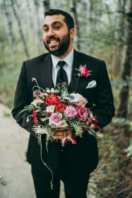 Holly Sam Wedding-1219.jpg