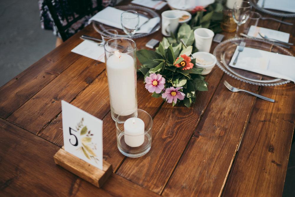 Holly Sam Wedding-1259.jpg