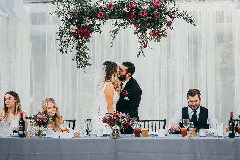 Holly Sam Wedding-1313.jpg