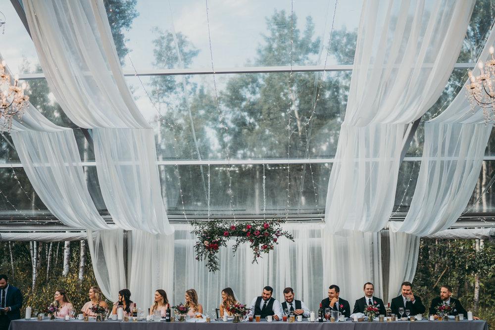 Holly Sam Wedding-1330.jpg